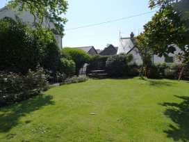 Coombe Cottage - Cornwall - 976526 - thumbnail photo 14