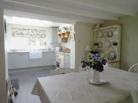 Coombe Cottage - Cornwall - 976526 - thumbnail photo 4