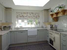 Coombe Cottage - Cornwall - 976526 - thumbnail photo 5
