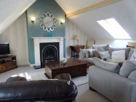 Coombe Cottage - Cornwall - 976526 - thumbnail photo 6