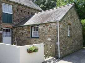 Badger Cottage - Cornwall - 976529 - thumbnail photo 11