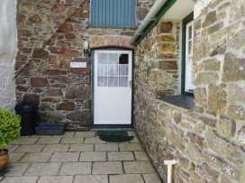 Badger Cottage - Cornwall - 976529 - thumbnail photo 12