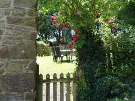 Badger Cottage - Cornwall - 976529 - thumbnail photo 14