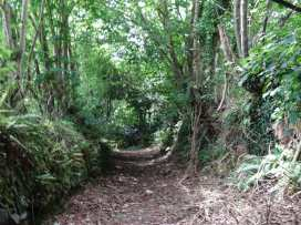 Badger Cottage - Cornwall - 976529 - thumbnail photo 24