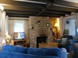 Badger Cottage - Cornwall - 976529 - thumbnail photo 3