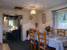 Badger Cottage - Cornwall - 976529 - thumbnail photo 4