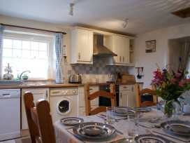 Badger Cottage - Cornwall - 976529 - thumbnail photo 6