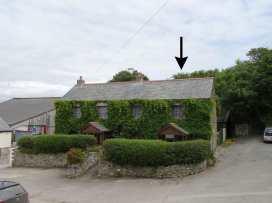 Swift Cottage - Cornwall - 976530 - thumbnail photo 1