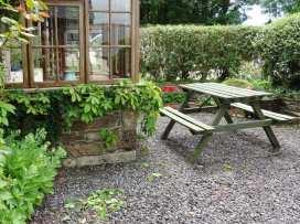 Swift Cottage - Cornwall - 976530 - thumbnail photo 11