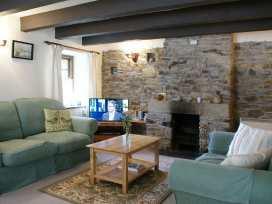 Swift Cottage - Cornwall - 976530 - thumbnail photo 3