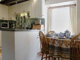 Swift Cottage - Cornwall - 976530 - thumbnail photo 4
