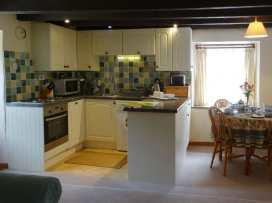 Swift Cottage - Cornwall - 976530 - thumbnail photo 6