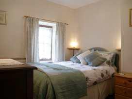 Swift Cottage - Cornwall - 976530 - thumbnail photo 7