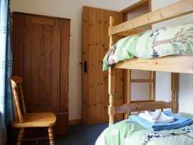 Swift Cottage - Cornwall - 976530 - thumbnail photo 9