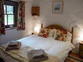 West Barn - Cornwall - 976533 - thumbnail photo 6