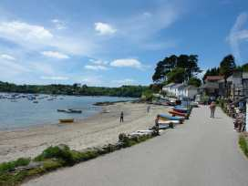 Treworgie - Cornwall - 976535 - thumbnail photo 18