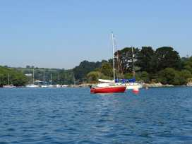 Treworgie - Cornwall - 976536 - thumbnail photo 26