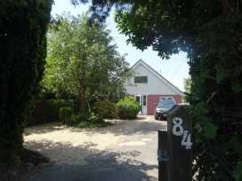 Shanzu House - Dorset - 976541 - thumbnail photo 18