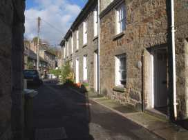 Mural Cottage - Cornwall - 976546 - thumbnail photo 15