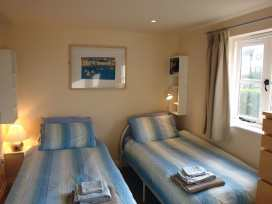 Trecam - Cornwall - 976548 - thumbnail photo 8