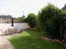Trecam - Cornwall - 976548 - thumbnail photo 10