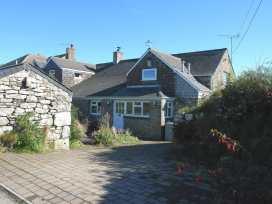 Tregwynne - Cornwall - 976550 - thumbnail photo 18
