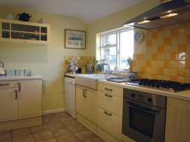 Tregwynne - Cornwall - 976550 - thumbnail photo 9