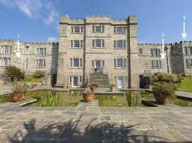 Susannas Apartment - Cornwall - 976551 - thumbnail photo 1