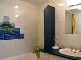 Susannas Apartment - Cornwall - 976551 - thumbnail photo 10