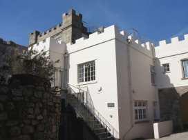 Susannas Apartment - Cornwall - 976551 - thumbnail photo 3