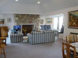 Susannas Apartment - Cornwall - 976551 - thumbnail photo 4