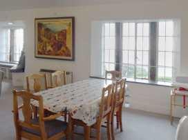 Susannas Apartment - Cornwall - 976551 - thumbnail photo 5