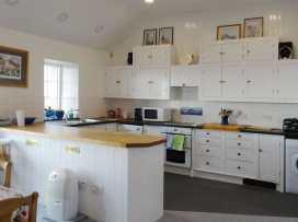 Susannas Apartment - Cornwall - 976551 - thumbnail photo 6