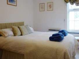 Susannas Apartment - Cornwall - 976551 - thumbnail photo 7