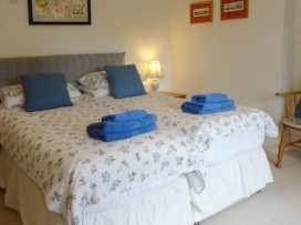 Susannas Apartment - Cornwall - 976551 - thumbnail photo 8