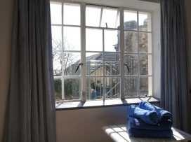Susannas Apartment - Cornwall - 976551 - thumbnail photo 9