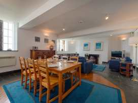 John Stackhouse Apartment - Cornwall - 976552 - thumbnail photo 4