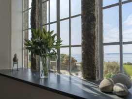 John Stackhouse Apartment - Cornwall - 976552 - thumbnail photo 5