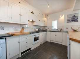 John Stackhouse Apartment - Cornwall - 976552 - thumbnail photo 7