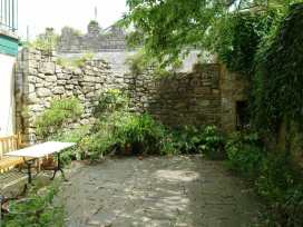 Courtyard Apartment - Cornwall - 976553 - thumbnail photo 12