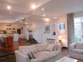Courtyard Apartment - Cornwall - 976553 - thumbnail photo 5