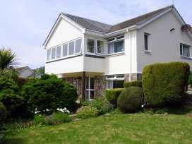 1 Gwelenys Road - Cornwall - 976555 - thumbnail photo 1