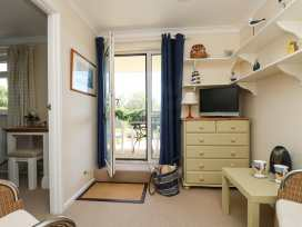 1 Gwelenys Road - Cornwall - 976555 - thumbnail photo 15