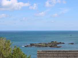 1 Gwelenys Road - Cornwall - 976555 - thumbnail photo 37