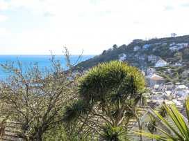 1 Gwelenys Road - Cornwall - 976555 - thumbnail photo 38