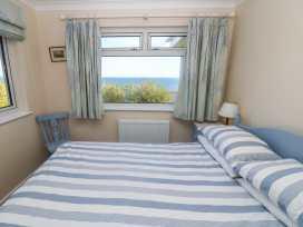 1 Gwelenys Road - Cornwall - 976555 - thumbnail photo 21