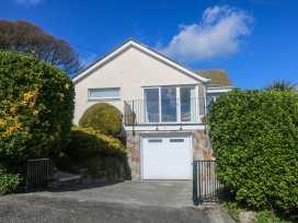 1 Gwelenys Road - Cornwall - 976555 - thumbnail photo 25