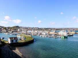 1 Gwelenys Road - Cornwall - 976555 - thumbnail photo 40