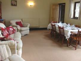 Venwyn Manor - Cornwall - 976556 - thumbnail photo 2