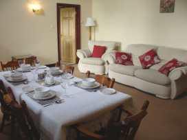 Venwyn Manor - Cornwall - 976556 - thumbnail photo 3